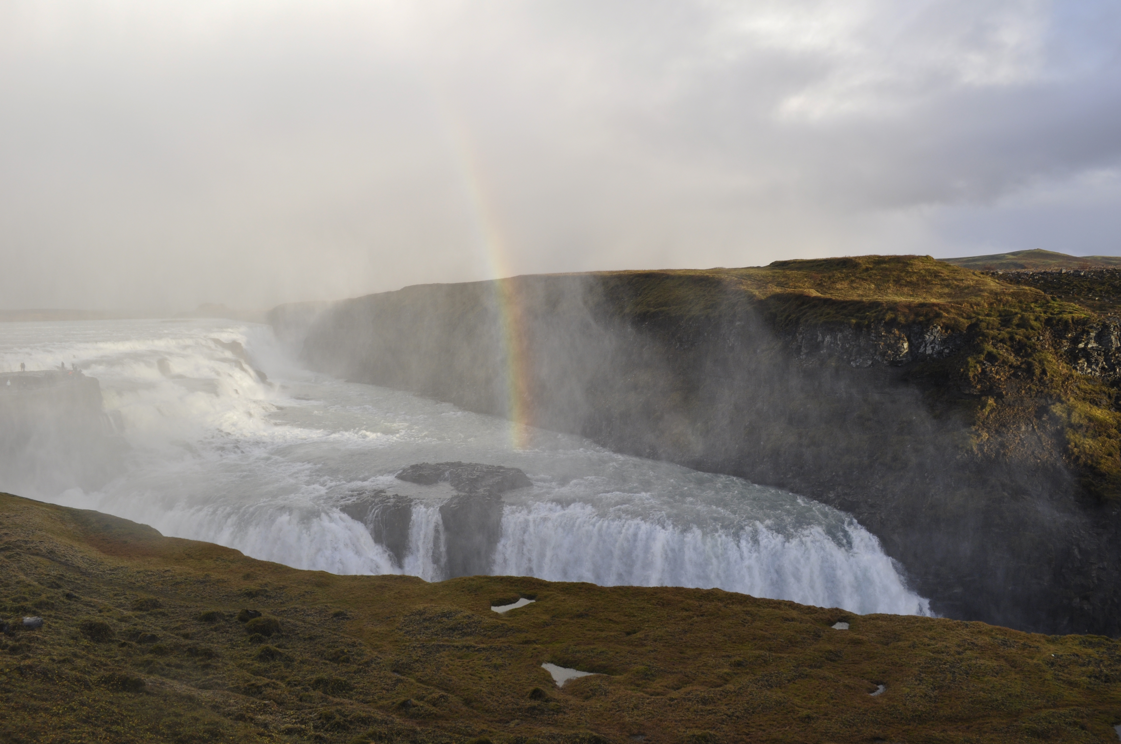 Top Ten Things To See and Do in Reykjavik