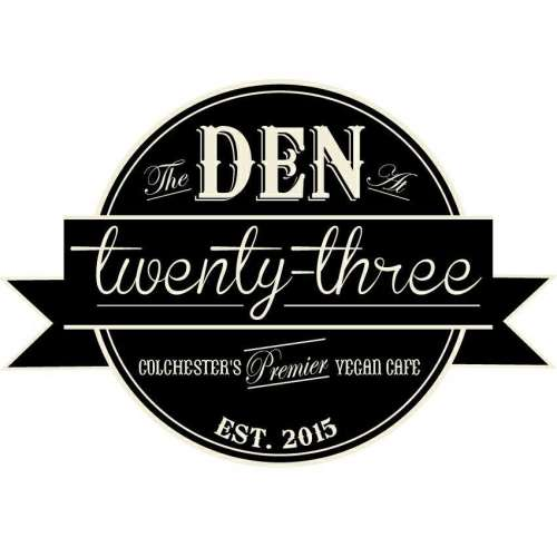 the-den-logo.jpg