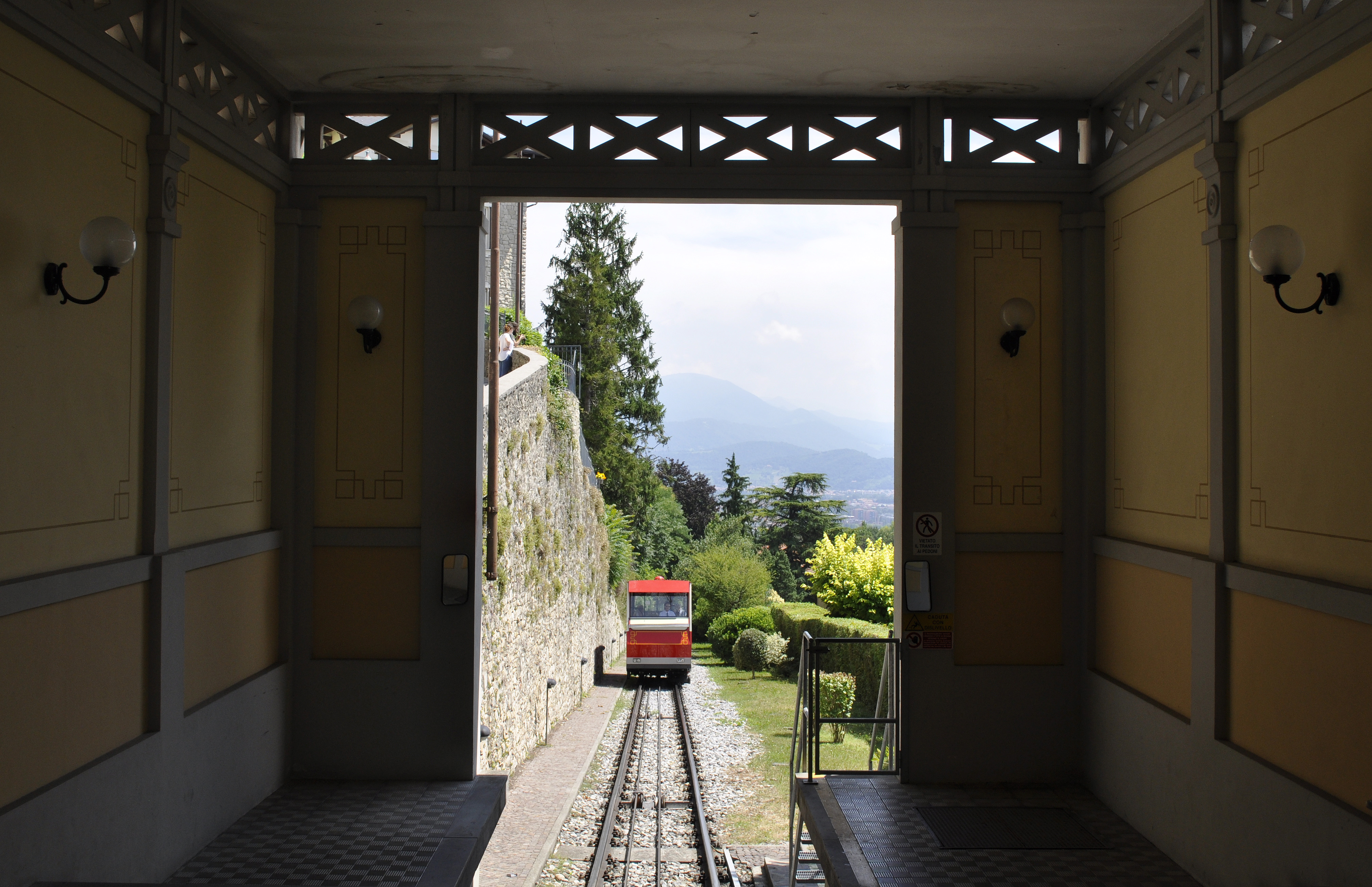 Bergamo: Top Things To See and Do